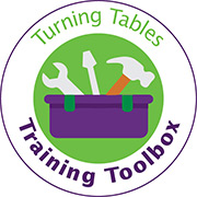 Turning Tables Training Toolbox